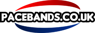 Pacebands.co.uk